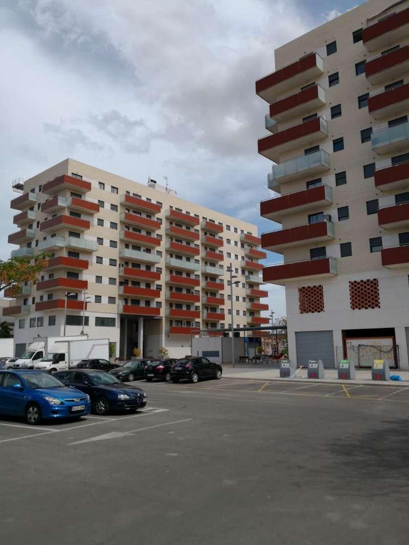 El PSOE de Alfafar denuncia que el alcalde Popular de Alfafar