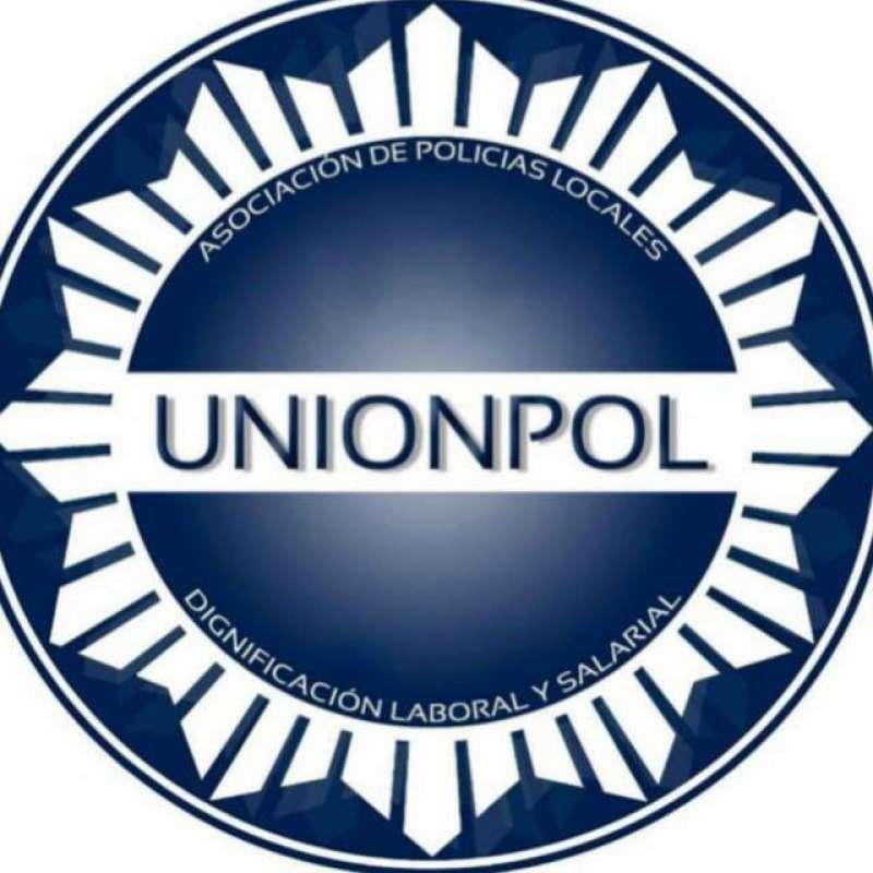 Unionpol