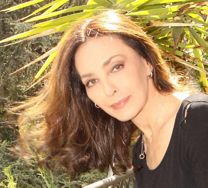 María Rosario Omaggio. EPDA