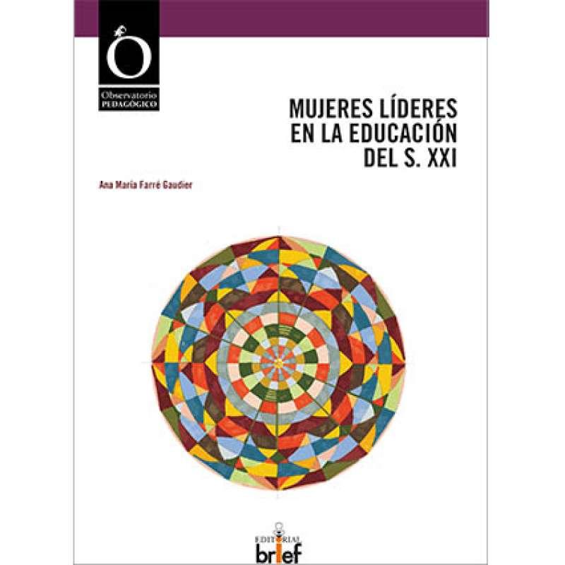 Portada libro Ana María Farré Gaudier