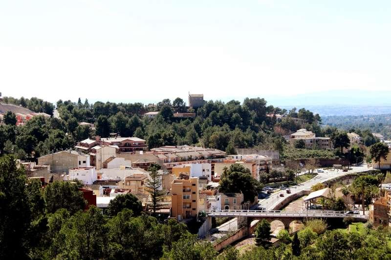 El Ayuntamiento de Nàquera aprueba el Presupuesto de 2018 con un superávit inicial de 211.000 euros