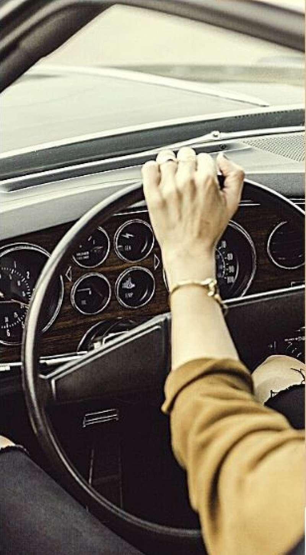 Se recupera la bendición de vehículos