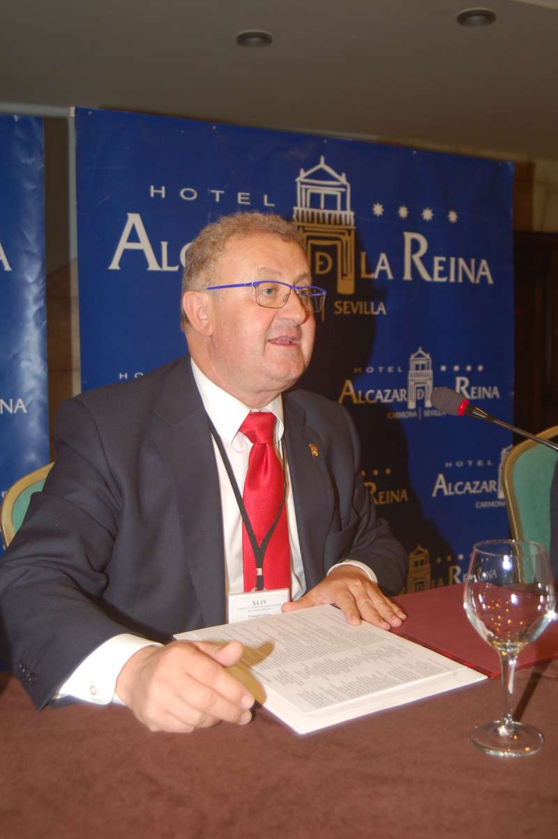 Salvador Murgui.