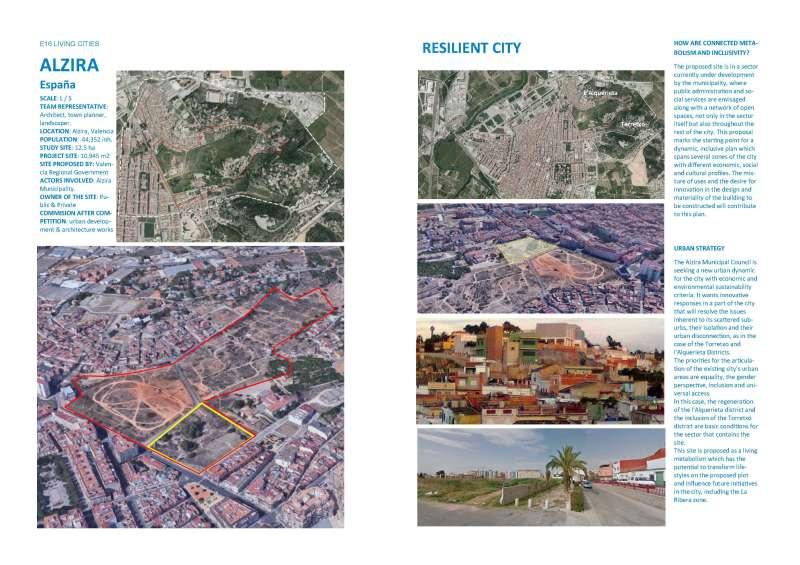 Imágenes del proyecto