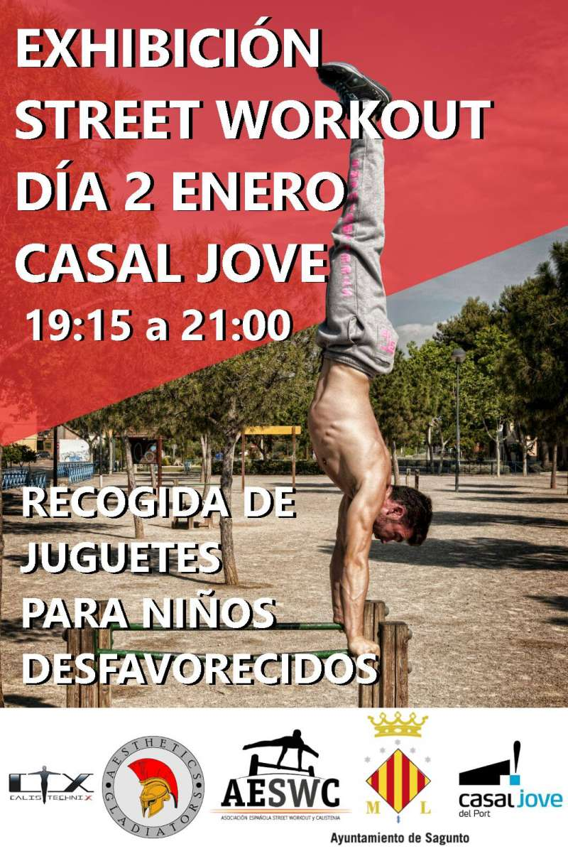 Esta tarde se celebrar en el casal jove de puerto de - Casal jove puerto sagunto ...