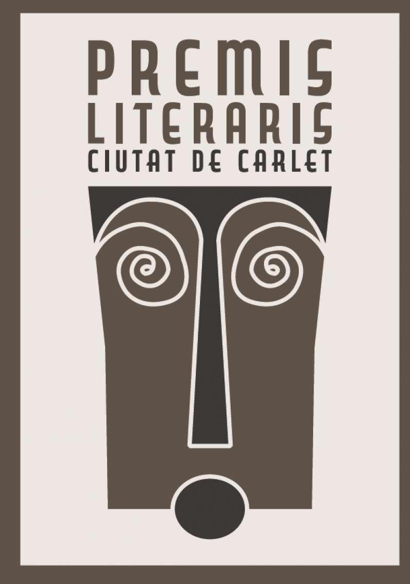 Cartel Premis Ajuntament Carlet
