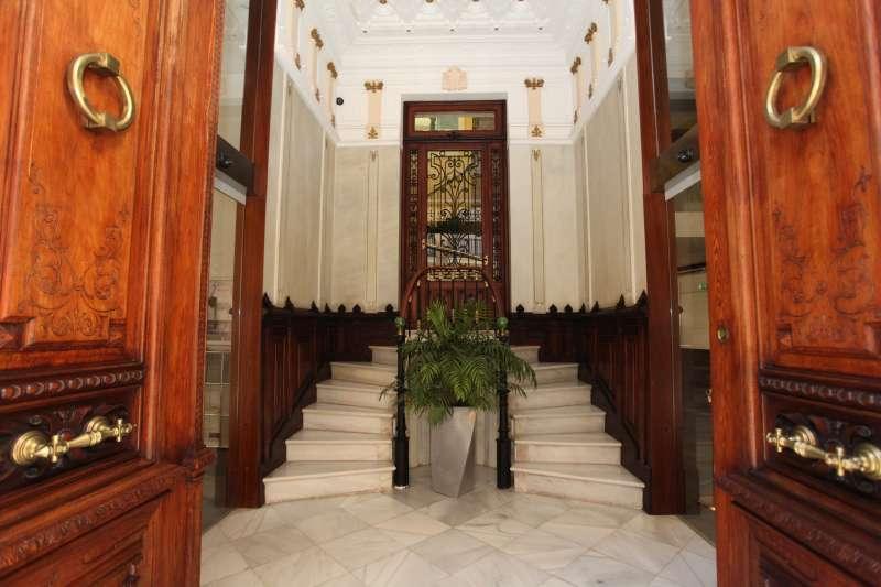 Instituto Juan Gil-Albert/EPDA