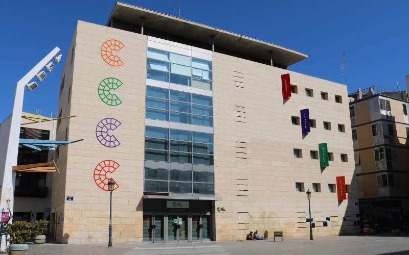 Institut Valencià de Cultura