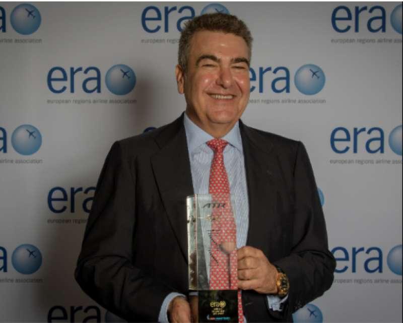 Carlos Bertomeu. EPDA