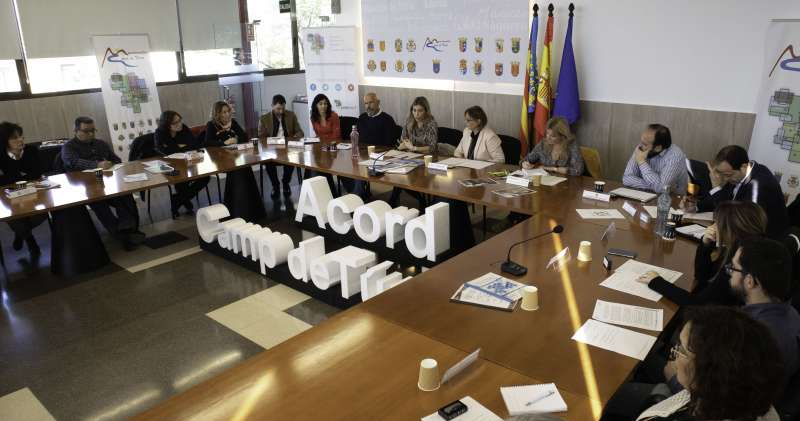 Assemblea General d