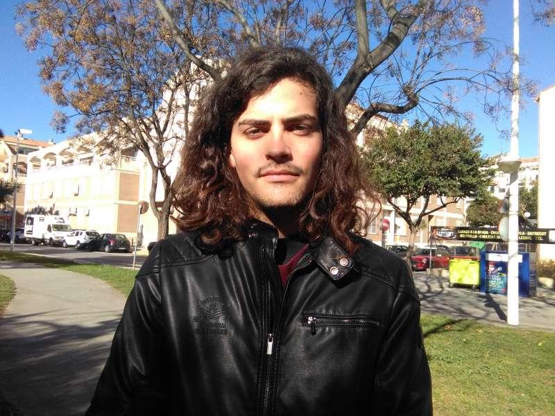 Pablo Marco Arocca