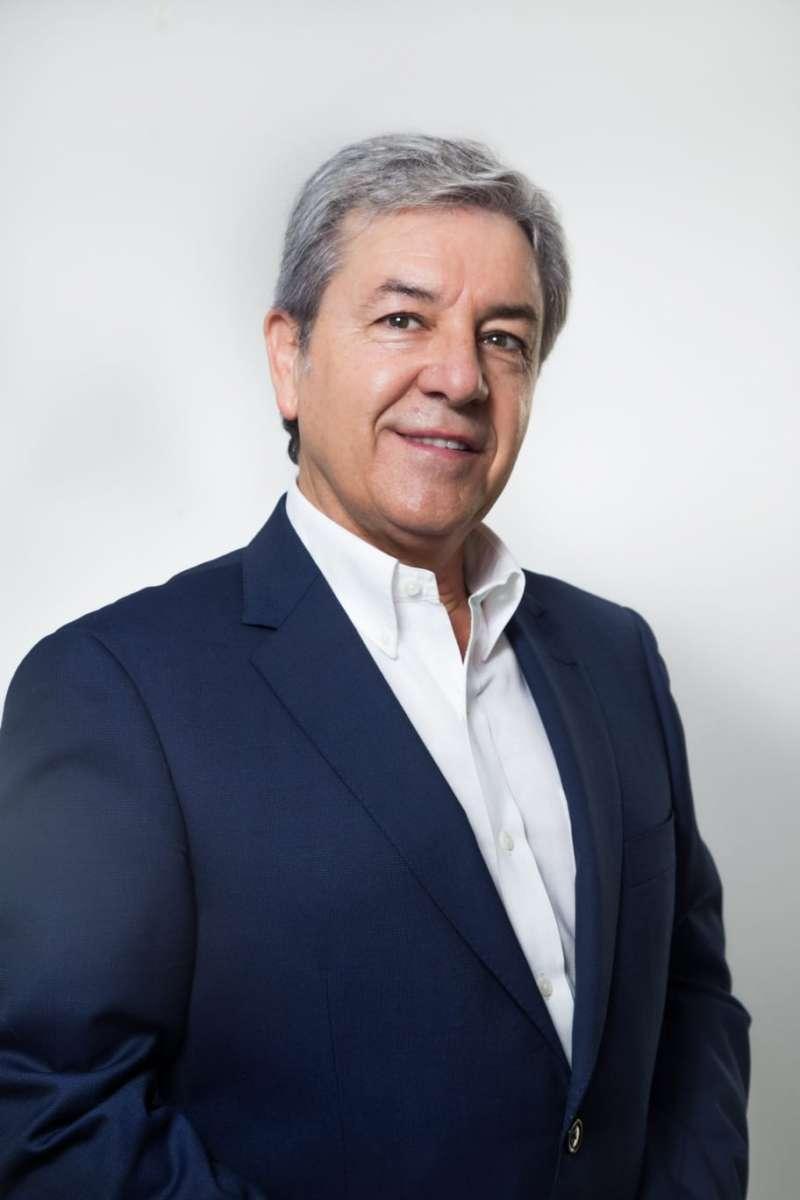 Vicente Estellés. EPDA