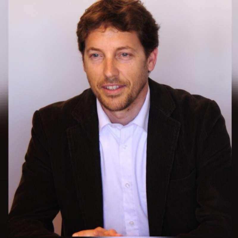 Raúl Castillo. EPDA