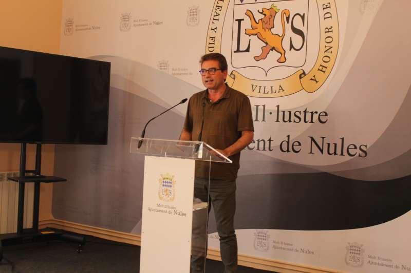 César Estañol/EPDA