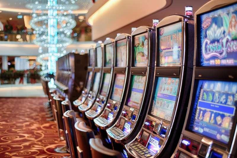 Casino Cirsa