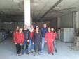 El peri�dico de aqu� -Voluntarios de Cruz Roja. EPDA