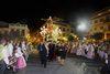 El peri�dico de aqu� -Procesi�n por las calles de Paterna