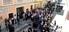 El peri�dico de aqu� -Inauguraci�n museo Llosa de Ranes. FOTO: DIVAL
