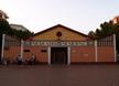 El peri�dico de aqu� -Imagen del Mercado de los Pinos de Manises. FOTO: EPDA