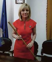 El peri�dico de aqu� -Pilar �lvarez. EPDA