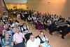 El peri�dico de aqu� -Imagen de los asistentes. FOTO: EPDA