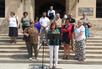 El peri�dico de aqu� -Acto celebrado hoy a las Puertas del Ayuntamiento de Paterna.
