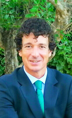 El peri�dico de aqu� -Sergio Montaner, portavoz del PP en l