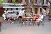 El peri�dico de aqu� -Imagen del torneo. FOTO: EPDA