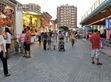El peri�dico de aqu� -Imagen de la Feria de Fiestas de Mislata. FOTO: EPDA