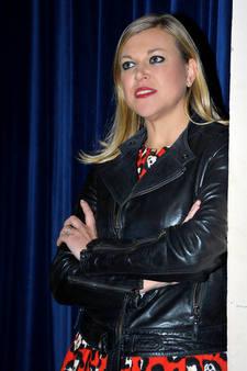 El peri�dico de aqu� -Davinia Bono. EPDA