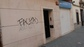 El peri�dico de aqu� -Imagen de la fachada. FOTO: EPDA