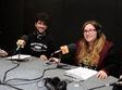 El peri�dico de aqu� -Mislata Radio. FOTO: EPDA