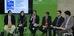 El peri�dico de aqu� -Presentaci�n de Los emprendedores y la recuperaci�n econ�mica. FOTO: EPDA