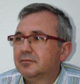 El peri�dico de aqu� -Salvador Mery, coordinador de