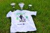 El peri�dico de aqu� -Camiseta 2� Can-rrera popular de Valencia. FOTO: EPDA