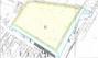 El peri�dico de aqu� -Plano del Malec�n se Menera adjuntado en el informe de Urbanismo.