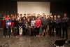 El peri�dico de aqu� -Clausura del curso 2014 de la Escuela de Tauromaquia. FOTO: DIVAL