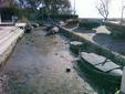 El peri�dico de aqu� -Imagen de una de las zonas del puerto de Silla. FOTO: EPDA