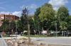 El peri�dico de aqu� -Imatge del parc. FOTO: EPDA