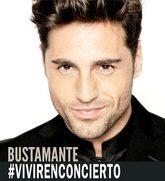 El peri�dico de aqu� -David Bustamante.