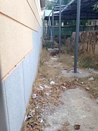 El peri�dico de aqu� -Imagen de los ba�os �rabes. FOTO: EPDA