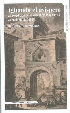 El peri�dico de aqu� -Portada del libro. FOTO: DIVAL