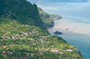 El peri�dico de aqu� -La isla de Madeira, la gran protagonista de la promoci�n de 2015