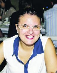 El peri�dico de aqu� -Teresa Garcia.