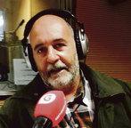 El peri�dico de aqu� -Filibert Prats, en Gestiona Radio Valencia.