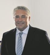 El peri�dico de aqu� -Pedro Cuesta, alcalde de Meliana. EPDA