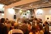 El peri�dico de aqu� -Imagen de un show-cooking. FOTO: EPDA