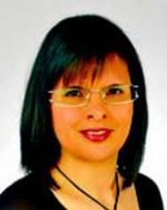 El peri�dico de aqu� -Teresa Garc�a.