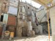 El peri�dico de aqu� -Imatge de les habitatges restaurats. EPDA