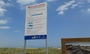 El peri�dico de aqu� -Uno de los carteles informativos. FOTO: EPDA